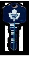 key cutting bernard's security access locksmith moncton