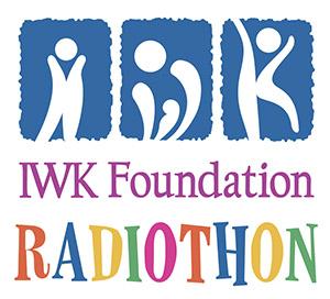iwk foundation bernard's security access locksmith moncton