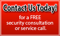 Contact Us Tpday