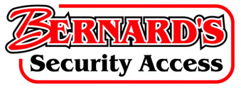 Bernards Security Access Ltd - Moncton Locksmith Security Company